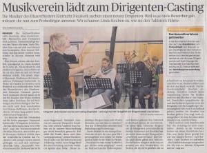 DirigentenCastingRP20130129_klein