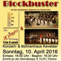 bigbandblockbuster