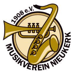 Musikverein Eintracht Nieukerk